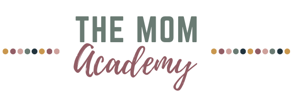 The MOM Academy